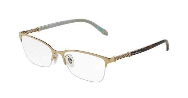 Tiffany TF1111B 6091 PALE GOLD
