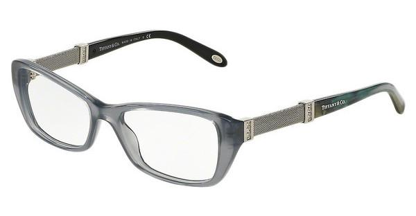 Tiffany TF2117B 8197 MATTE GREY