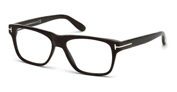 Tom Ford FT5312 050 braun dunkel