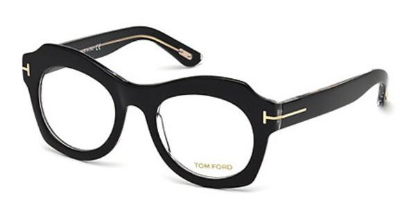 Tom Ford FT5360 005 schwarz
