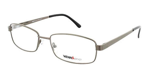 Vienna Design UN516 01 semimatt dark brown