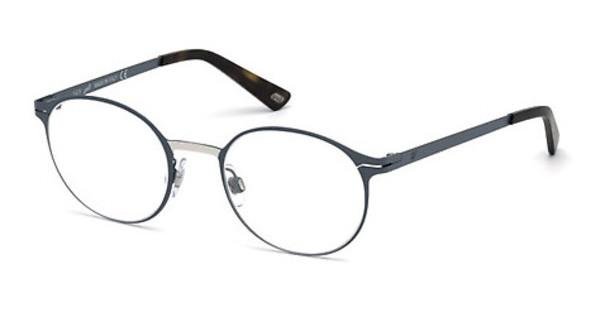 Web Eyewear WE5192 092 blau