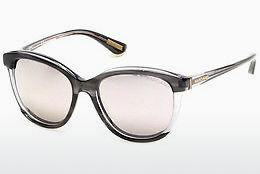 Sonnenbrille Guess by Marciano GM0757 20U - Grau