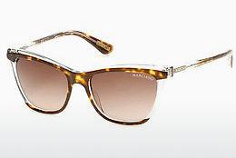 Sonnenbrille Guess by Marciano GM0758 56F - Havanna