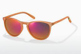 Sonnenbrille Polaroid PLD 6003/N IMT/OZ - Orange
