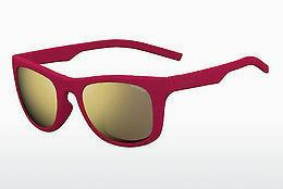 Sonnenbrille Polaroid PLD 7020/S C9A/LM - Rot