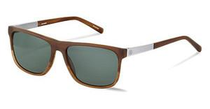 Bogner BG022 B sun protect - pilot - 85%brown gradient transparent