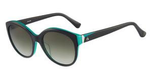 Calvin Klein CK4261S 103 JUNGLE