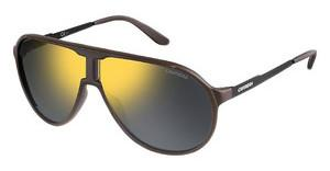 Carrera NEW CHAMPION/L 8H7/MV SUP BRONZE SPBRWN BLCK