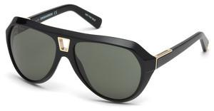 Dsquared DQ0249 01A