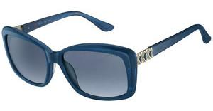 Elle EL14801 BL Blue/Blaublue