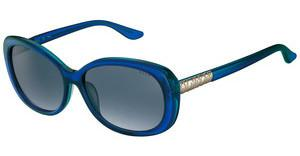 Elle EL14809 BL Blue/Blaublue