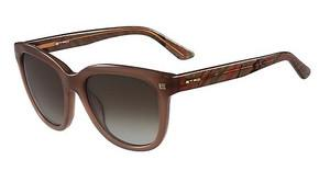 Etro ET622S 247 TURTLE DOVE