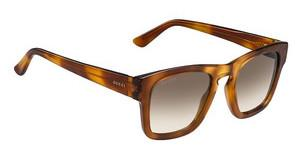 Gucci GG 3791/S OHN/JD BROWN SFHVNA ORNG