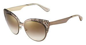 Jimmy Choo ESTELLE/S ENZ/QH