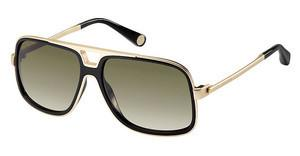 Marc Jacobs MJ 513/S 0NZ/HA BRWN SFMTGD BLCK
