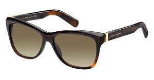 Marc Jacobs MJ 531/S I85/CC