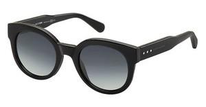 Marc Jacobs MJ 588/S 807/HD GREY SFBLACK