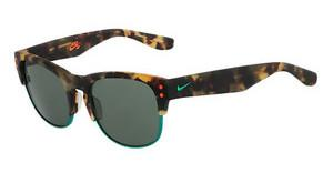 Nike VOLITION EV0879 203 MT TOY TOR/HYP JAD W/GREY LENS