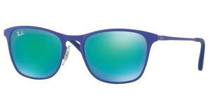 Ray-Ban Junior RJ9539S 255/3R