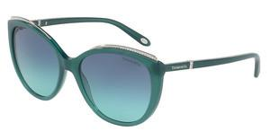 Tiffany TF4134B 81959S