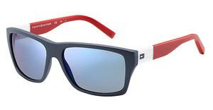 Tommy Hilfiger TH 1193/S FOD/23