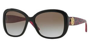 Versace VE4278B GB1/68 VIOLET GRADIENT BROWNBLACK