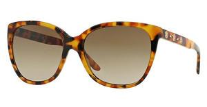 Versace VE4281 511913 BROWN GRADIENTHAVANA