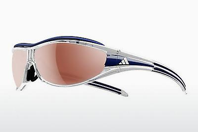Sonnenbrille Adidas Evil Eye Pro S (A127 6079)