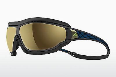 Sonnenbrille Adidas Tycane Pro Outdoor L (A196 6051)