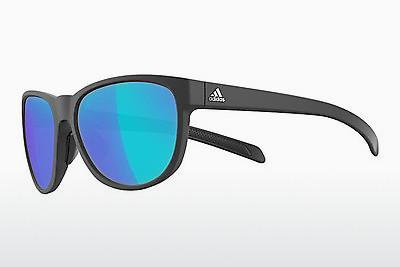 Sonnenbrille Adidas Wildcharge (A425 6055)