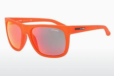 Sonnenbrille Arnette FIRE DRILL (AN4143 21716Q) - Orange