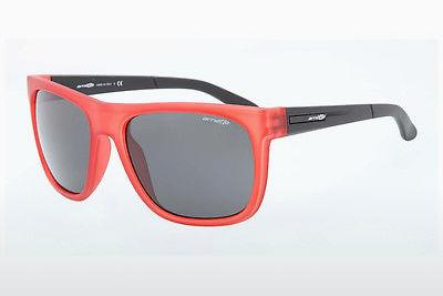 Sonnenbrille Arnette FIRE DRILL (AN4143 224487) - Orange
