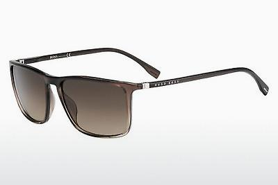 Sonnenbrille Boss BOSS 0665/S TV7/HA
