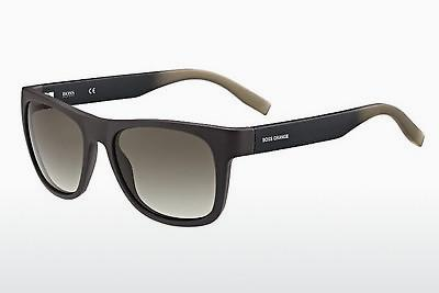 Sonnenbrille Boss Orange BO 0249/S Q5D/HA - Braun