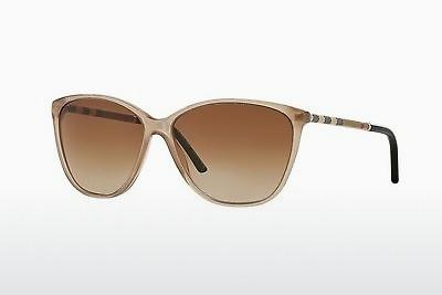 Sonnenbrille Burberry BE4117 301213 - Sand