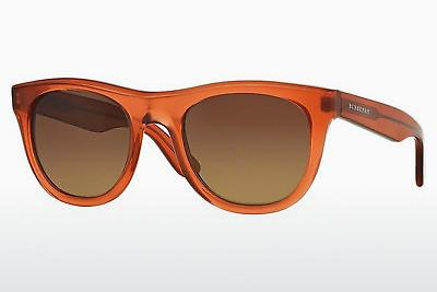 Sonnenbrille Burberry BE4195 35321P - Orange