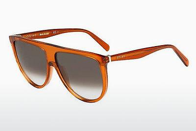 Sonnenbrille Céline CL 41435/S EFB/Z3 - Orange