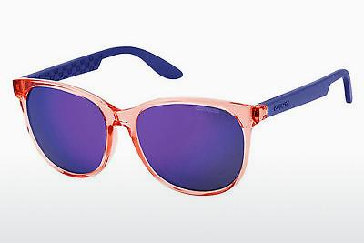 Sonnenbrille Carrera CARRERA 5001 B7Y/TE - Orange