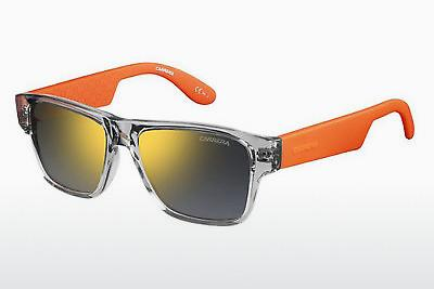 Sonnenbrille Carrera CARRERINO 15 KVU/MV - Orange