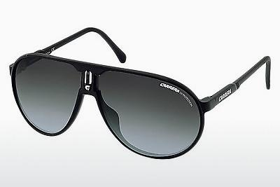 Sonnenbrille Carrera CHAMPION DL5/JJ - Black