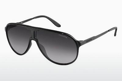 Sonnenbrille Carrera NEW CHAMPION DL5/IC - Black