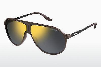 Sonnenbrille Carrera NEW CHAMPION/L 8H7/MV - Braun