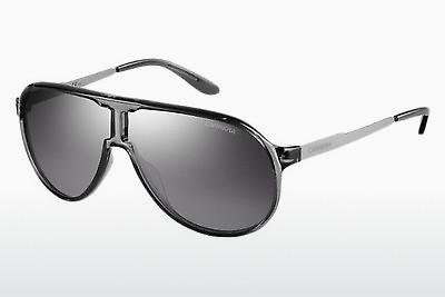 Sonnenbrille Carrera NEW CHAMPION L2T/IC - Grau