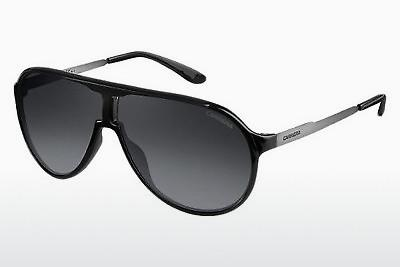 Sonnenbrille Carrera NEW CHAMPION LB0/HD - Schwarz