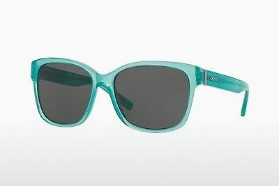 Sonnenbrille DKNY DY4096 368387 - Blau, Turquoise