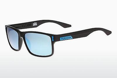 Sonnenbrille Dragon DR COUNT H2O 455