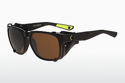 Sonnenbrille Dragon DR MOUNTAINEER 056