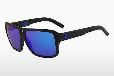 Sonnenbrille Dragon DR THE JAM POLAR 2 044 - Schwarz