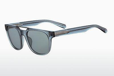 Sonnenbrille Dragon DR516S MIX 057 - Grau